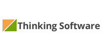 Thinking Software
