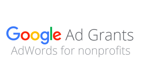 google+ad+grants+logo